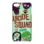 Panic! At The Disco Suicide Squad The Album Apple iPod Touch 5 Hardshell Case with Stand