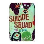 Panic! At The Disco Suicide Squad The Album Samsung Galaxy Note 8.0 N5100 Hardshell Case
