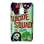 Panic! At The Disco Suicide Squad The Album Nokia Lumia 620
