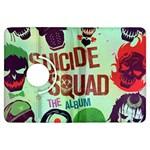 Panic! At The Disco Suicide Squad The Album Kindle Fire HDX Flip 360 Case