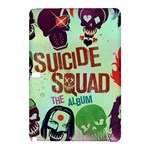 Panic! At The Disco Suicide Squad The Album Samsung Galaxy Tab Pro 12.2 Hardshell Case