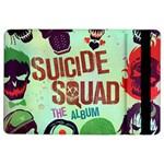 Panic! At The Disco Suicide Squad The Album iPad Air 2 Flip