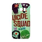 Panic! At The Disco Suicide Squad The Album Galaxy S6 Edge