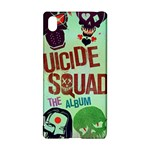 Panic! At The Disco Suicide Squad The Album Sony Xperia Z3+