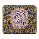 Panic! At The Disco Large Mousepads