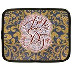 Panic! At The Disco Netbook Case (XL)