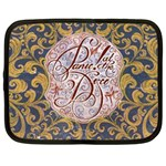 Panic! At The Disco Netbook Case (XXL)