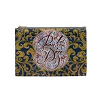 Panic! At The Disco Cosmetic Bag (Medium)