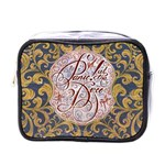 Panic! At The Disco Mini Toiletries Bags
