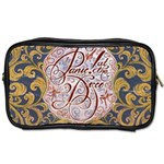 Panic! At The Disco Toiletries Bags