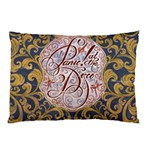 Panic! At The Disco Pillow Case (Two Sides)
