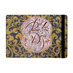 Panic! At The Disco Apple iPad Mini Flip Case