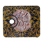 Panic! At The Disco Samsung Galaxy S  III Flip 360 Case