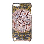 Panic! At The Disco Apple iPod Touch 5 Hardshell Case with Stand