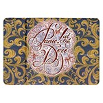 Panic! At The Disco Samsung Galaxy Tab 8.9  P7300 Flip Case