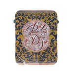 Panic! At The Disco Apple iPad 2/3/4 Protective Soft Cases