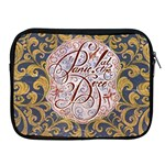 Panic! At The Disco Apple iPad 2/3/4 Zipper Cases