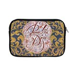 Panic! At The Disco Apple iPad Mini Zipper Cases