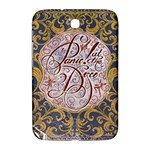 Panic! At The Disco Samsung Galaxy Note 8.0 N5100 Hardshell Case
