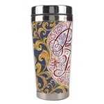 Panic! At The Disco Stainless Steel Travel Tumblers