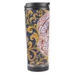 Panic! At The Disco Travel Tumbler