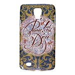 Panic! At The Disco Galaxy S4 Active