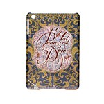Panic! At The Disco iPad Mini 2 Hardshell Cases