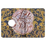 Panic! At The Disco Kindle Fire HDX Flip 360 Case