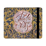 Panic! At The Disco Samsung Galaxy Tab Pro 8.4  Flip Case
