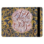 Panic! At The Disco Samsung Galaxy Tab Pro 12.2  Flip Case