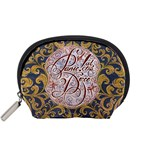 Panic! At The Disco Accessory Pouches (Small)