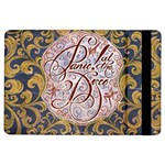Panic! At The Disco iPad Air Flip