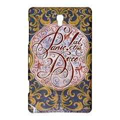 Panic! At The Disco Samsung Galaxy Tab S (8 4 ) Hardshell Case  by Onesevenart