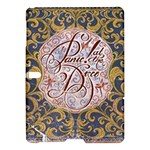 Panic! At The Disco Samsung Galaxy Tab S (10.5 ) Hardshell Case