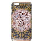 Panic! At The Disco iPhone 6 Plus/6S Plus TPU Case