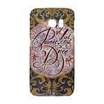 Panic! At The Disco Galaxy S6 Edge