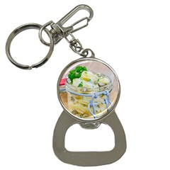 1 Kartoffelsalat Einmachglas 2 Bottle Opener Key Chains by wsfcow