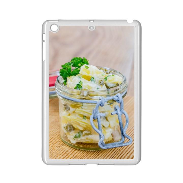 1 Kartoffelsalat Einmachglas 2 iPad Mini 2 Enamel Coated Cases