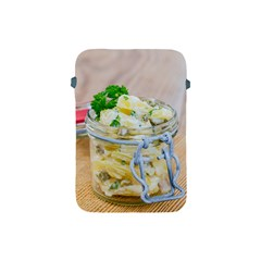 1 Kartoffelsalat Einmachglas 2 Apple iPad Mini Protective Soft Cases