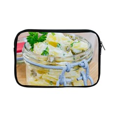 1 Kartoffelsalat Einmachglas 2 Apple iPad Mini Zipper Cases