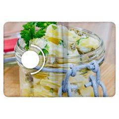 1 Kartoffelsalat Einmachglas 2 Kindle Fire Hdx Flip 360 Case