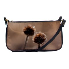 2  Verwelkte Kugeldistel Shoulder Clutch Bags by wsfcow