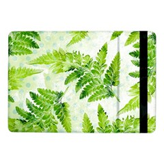 Fern Leaves Samsung Galaxy Tab Pro 10.1  Flip Case