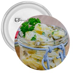 Potato salad in a jar on wooden 3  Buttons