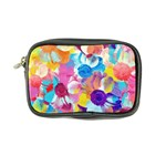 Anemones Coin Purse Front
