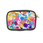 Anemones Coin Purse Back
