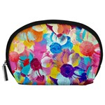 Anemones Accessory Pouches (Large)