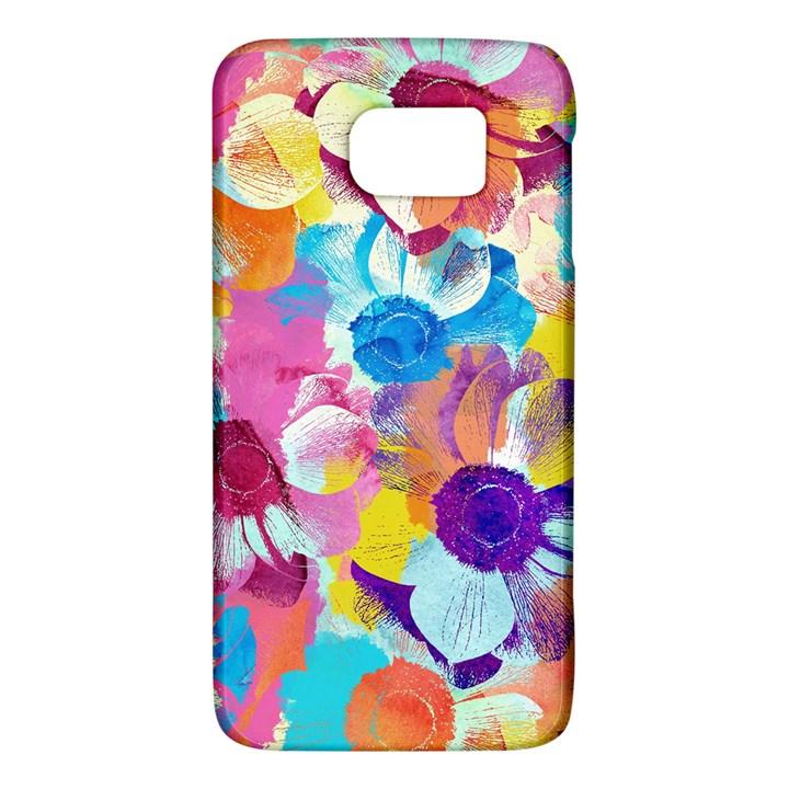Anemones Galaxy S6