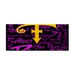 Prince Poster Hand Towel