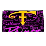 Prince Poster Pencil Cases